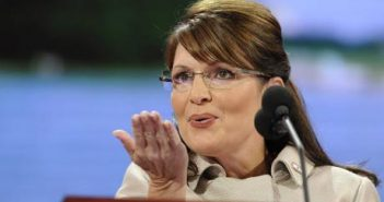 palin-at-convention