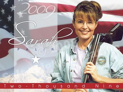 Photo of Michael Joseph Gross and Vanity Fair Still Owe Sarah Palin an Apology