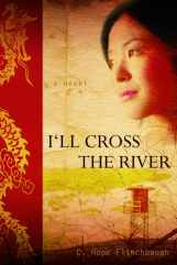 Photo of I'll Cross the River by C. Hope Flinchbaugh