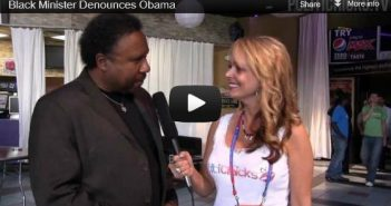 Gina Loudon CL Bryant Picture Video
