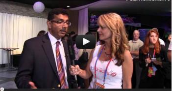 Gina interviews Dinesh DSouza2