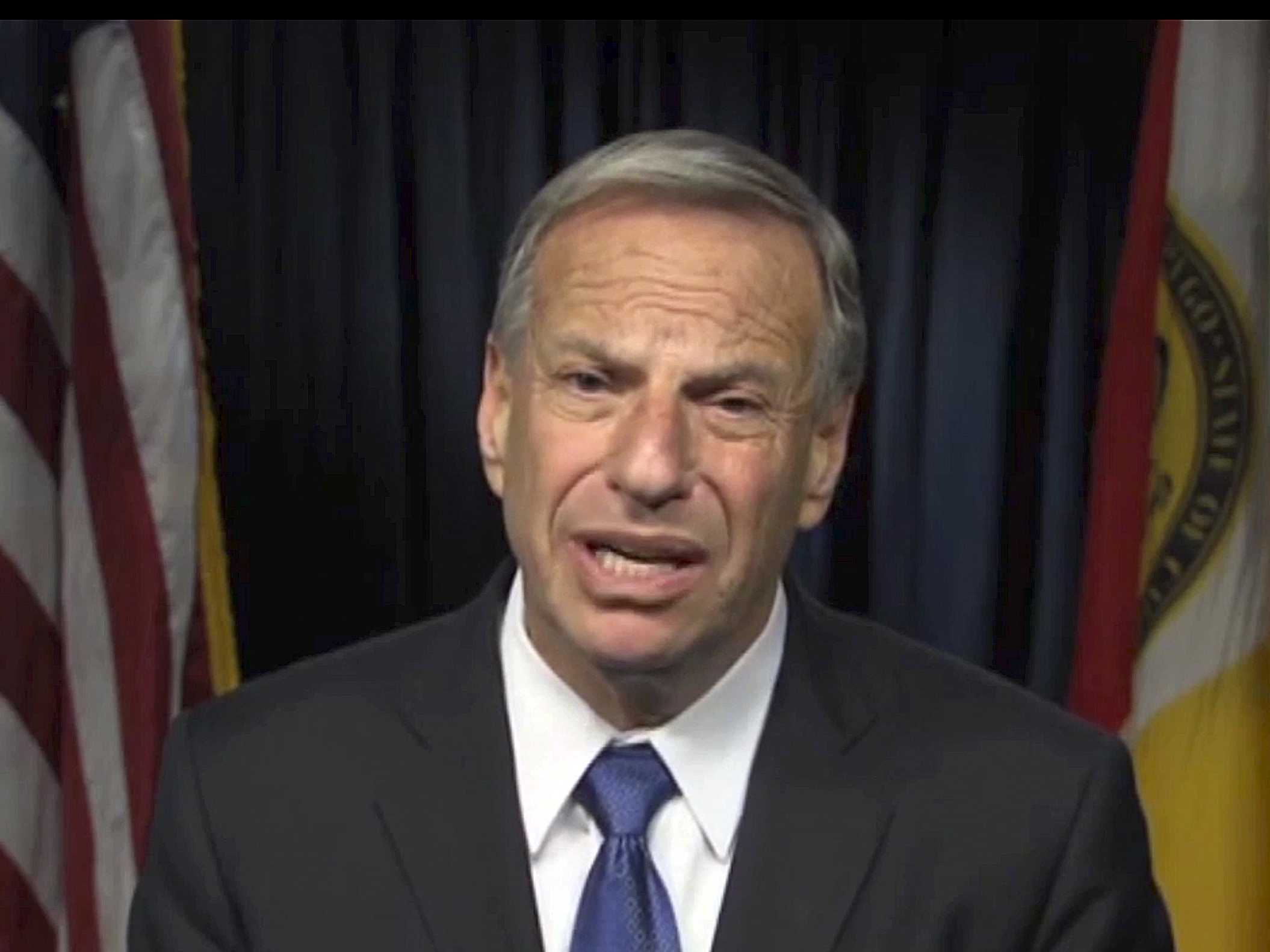 Photo of Politico Canonizes Filner & Producer Jason is Disgusted