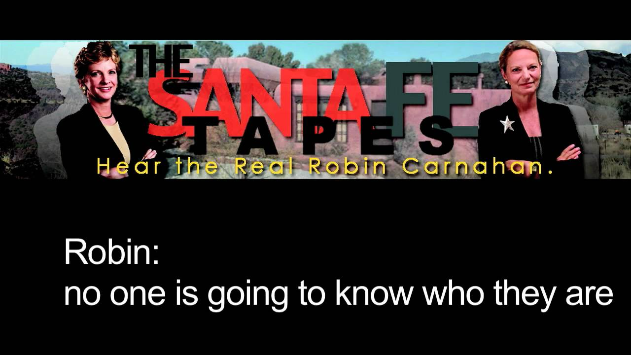 Photo of Dem Senate Candidate Carnahan Reveals Her 'Glenn Beck' Strategy (Leaked Audio)