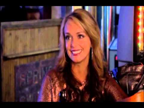 Photo of Dr. Gina Loudon Brings the Bible and the Bill of Rights to Prime Time Television