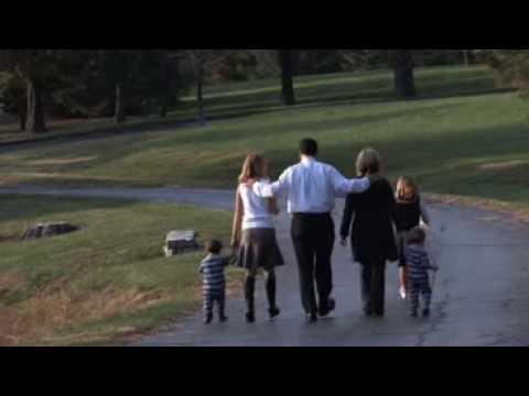 Photo of Loudon Family adopts Sammy