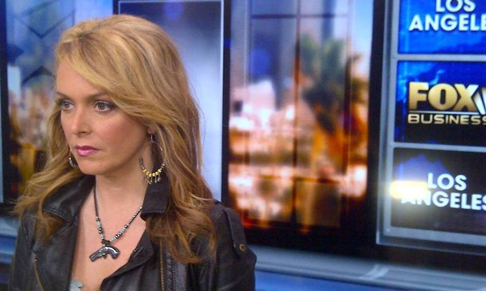 Photo of Live 2/13 2pmET – Dr. Gina Guest Hosts AFR Talk Radio
