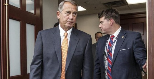 Photo of The case against term limits