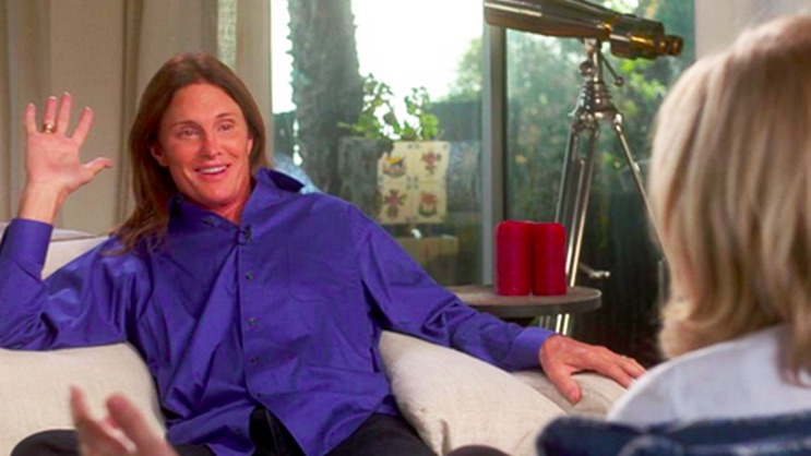 Photo of Can the GOP learn from Bruce Jenner's sex change?