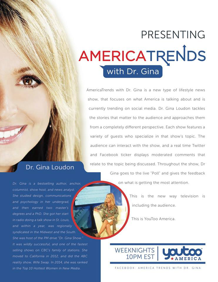 americatrends_graphic