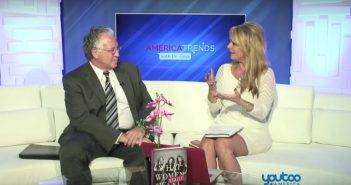 Charles Limandri - Dr Gina Loudon