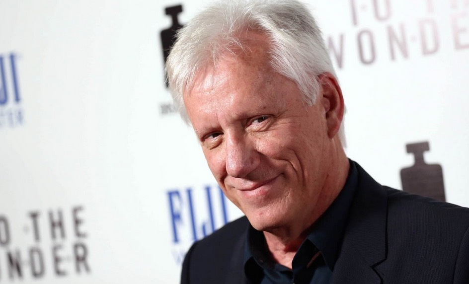 Photo of Can you sue a Twitter Troll? James Woods Can! @realJamesWoods vs. Twitter Troll