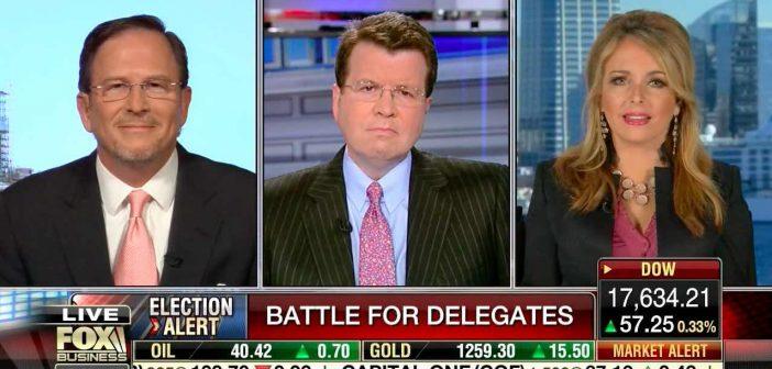 "Ted Cruz's ""Voterless Victory"" in Colorado"