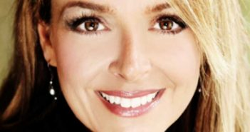 Listen to Dr Gina 4/22/2016, Guest Host for Sean Hannity