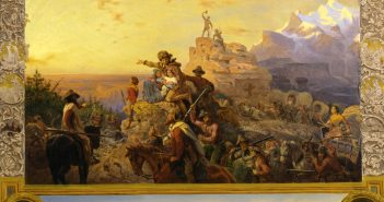 Emanuel_Leutze_-_Westward_the_Course_of_Empire_Takes_Its_Way_-_Smithsonian