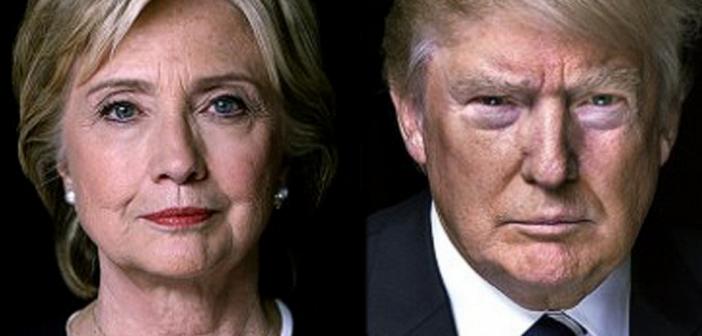 Trump's psychological debate strategy