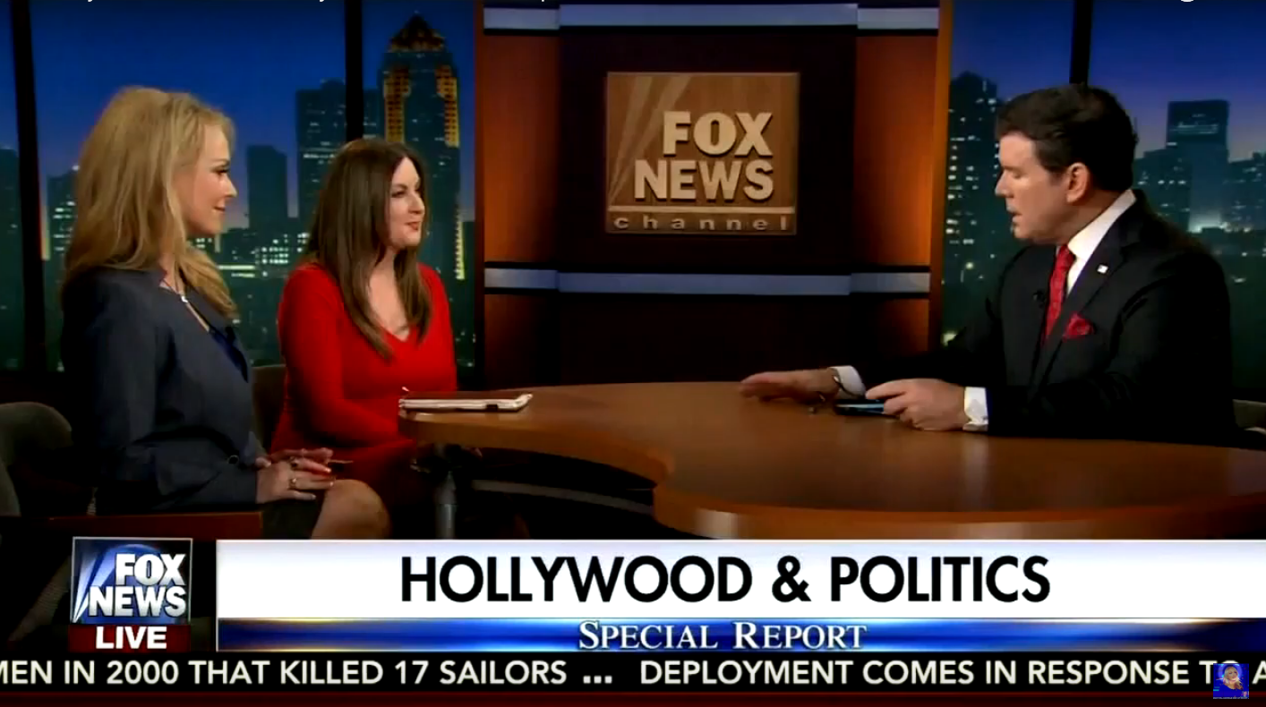 Photo of Is Hollywood losing its influence over politics?