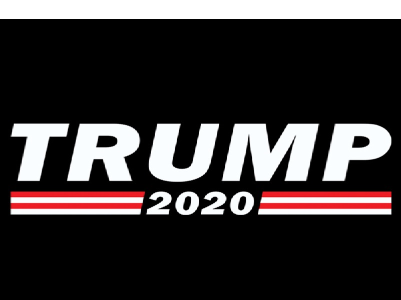 Photo of BREAKING: DEMS RE-ELECT TRUMP IN 2020