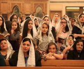 Egyptian Coptic Christians Cancel Easter Celebrations After Attacks