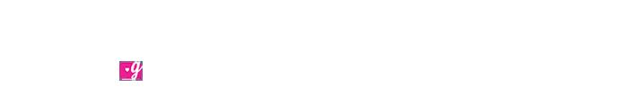 #DrGina